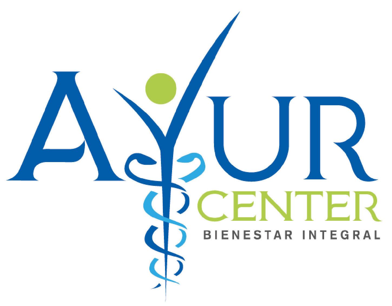 Ayur Center